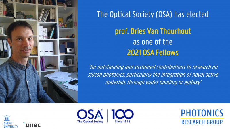 dries-van-thourhout-osa-fellow